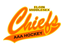 aaa-chiefs-hockey