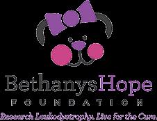 bethanys-hope-logo