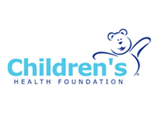 childrens-health-foundations