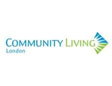 community-living-london