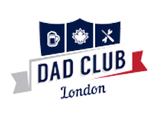 dad-club-london