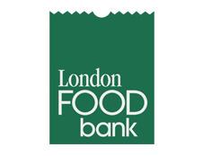 london-food-bank