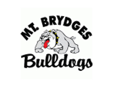 mt-brydges-bulldogs