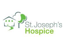 st-josephs-hospice