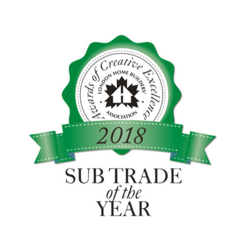 subtrade-of-the-year-2018