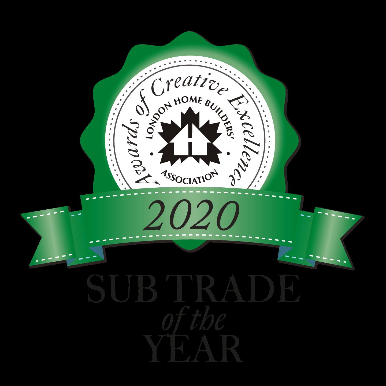 2020 Sub Trade